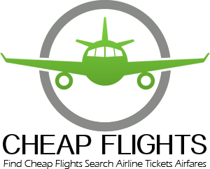 Cheap Flights | Cheap Airline Tickets| Cheap Airfares Book Flights Ticket