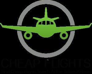 Cheap Flights | Cheap Airline Tickets| Cheap Airfares Book Flights Ticket