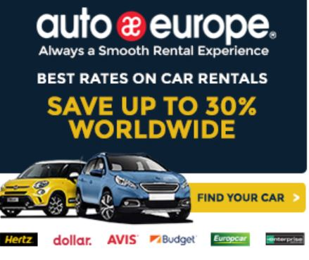 Book Cheap Car Rentals